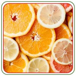 Meyve Kurusu